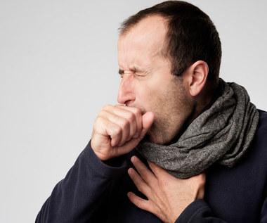 Jak naturalnie oczyścić płuca?