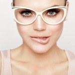 Jak naturalnie poprawić wzrok i wygląd skóry?