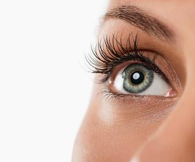 Jak naturalnie poprawić wzrok?