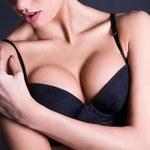 Jak naturalnie powiększyć piersi?