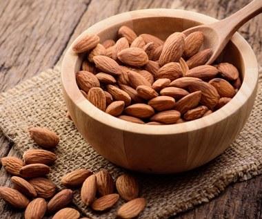 Jak naturalnie przyspieszyć metabolizm?