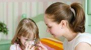 Jak naturalnie uodpornić dziecko