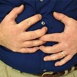 Jak naturalnie walczyć z wrzodami żołądka