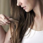 Jak naturalnie wzmocnić włosy i paznokcie?