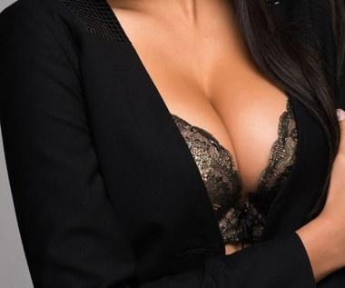Jak naturalnie zmniejszyć rozmiar biustu?