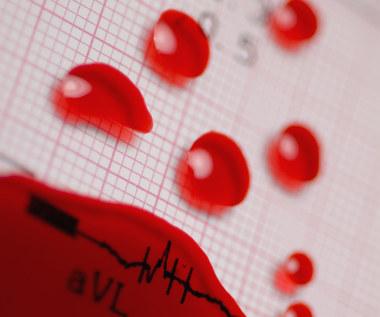 Jak naturalnie zwiększyć produkcję płytek krwi?