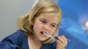 Jak nauczyć dziecko prawidłowo myć zęby