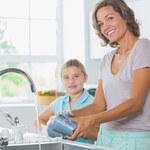 Jak nauczyć dziecko sprzątania?