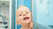 Jak nauczyć malucha higieny