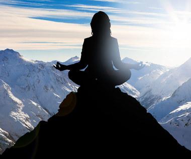Jak nauczyć się medytować?