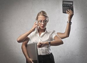 Jak nauczyć się nic nie robić: Poradnik dla zapracowanych