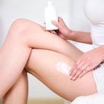 Jak nawilżyć i ujędrnić skórę: Pomogą kąpiele