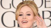 Jak nazywa się dziecko Adele?