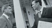 Jak negocjować wysokość pensji?