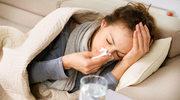 Jak nie dać się grypie?
