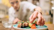 Jak nie jeść sushi? Ważne wskazówki
