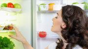 Jak nie marnować jedzenia