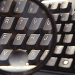Jak nie paść ofiarą cyberprzestępców na Facebooku