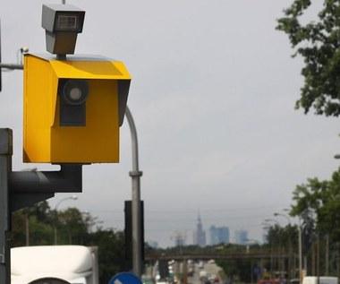 Jak nie płacić mandatów z fotoradarów?