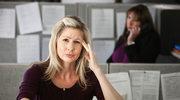 Jak nie przenosić stresów z pracy do domu