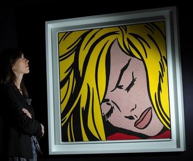 Jak nie stracić na rynku sztuki?
