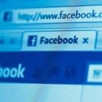 Jak nie stracić pracy przez serwis społecznościowy