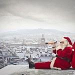 Jak nie wydać fortuny na święta? Poradnik last minute
