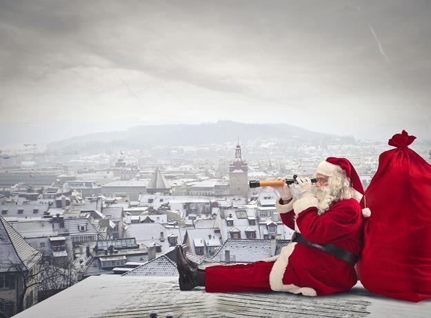 Jak nie wydać fortuny na święta? /©123RF/PICSEL