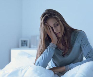Jak niedobór snu wpływa na zdrowie?