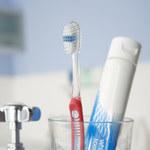 Jak nietypowo wykorzystać pastę do zębów?