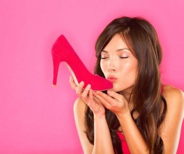 Jak nosić buty na wysokim obcasie - 6 praktycznych porad