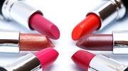 Jak nosić  mocną szminkę. Czerwień jest sexy!
