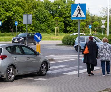 Jak nowe przepisy wpłyną na egzaminy na prawo jazdy?