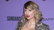 Jak obciąć włosy w stylu Taylor Swift?