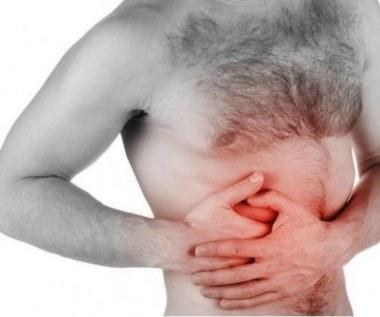 Jak objawia się rak trzustki?