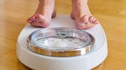 Jak obliczyć prawidłową wagę ciała?
