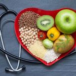 Jak obniżyć cholesterol bez leków?