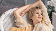 Jak obniżyć cholesterol: Naturalne metody
