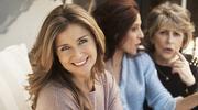 Jak obniżyć ciśnienie po menopauzie?