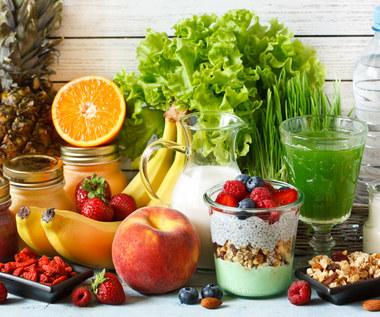 Jak obniżyć kaloryczność posiłków? Dieta bez wyrzeczeń