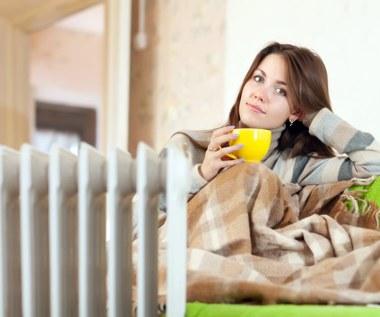 Jak obniżyć koszty energii zimą?