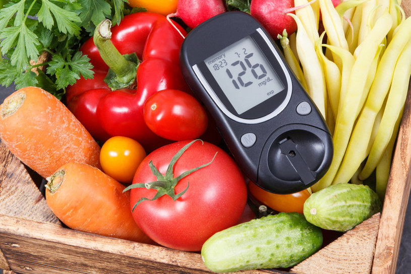 Jak obniżyć poziom cukru naturalnymi sposobami? /123RF/PICSEL