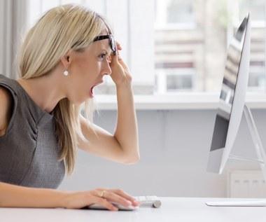 Jak obniżyć poziom stresu? Domowe sposoby