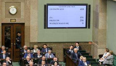Jak oceniasz raport z rządów PO-PSL przygotowany przez gabinet Beaty Szydło?