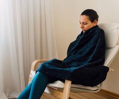 Jak ochronić dom i mieszkanie przed wilgocią i zimnem?