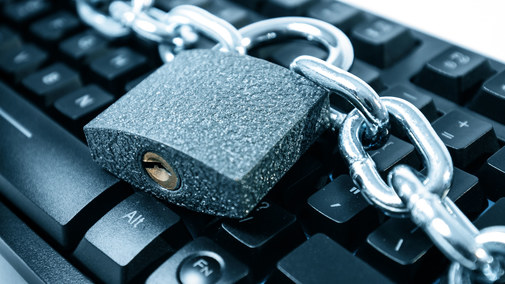 Jak ochronić firmę przed cyberatakami?