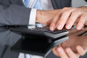 Jak ochronić majątek, zakładając swój biznes? /©123RF/PICSEL