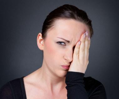 Jak oczyścić dom z negatywnej energii?