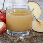 Jak oczyścić jelita sokiem jabłkowym?