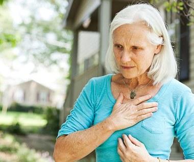 Jak oczyścić płuca za pomocą liści babki lancetowatej?